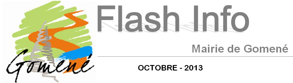 ENtête flash octobre