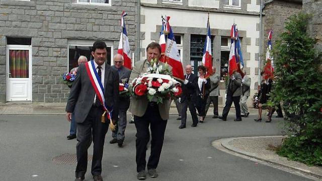 les-evenements-du-15-juin-1944-ont-ete-commemores