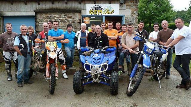 320-pilotes-attendus-lenduro-moto-dimanche