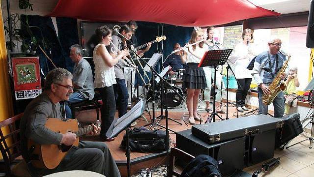 des-concerts-de-qualite-au-festival-de-jazz