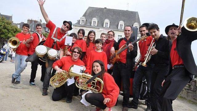bientot-le-festival-de-jazz-gomene-va-animer-le-bourg