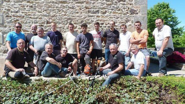 le-championnat-de-bretagne-denduro-mardi-14-juillet