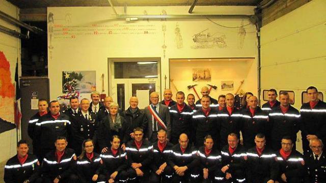 les-pompiers-sont-intervenus-505-reprises-en-2015