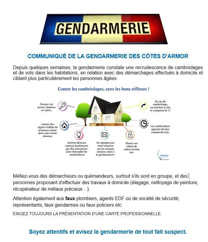 _copie-0_gendarmerie