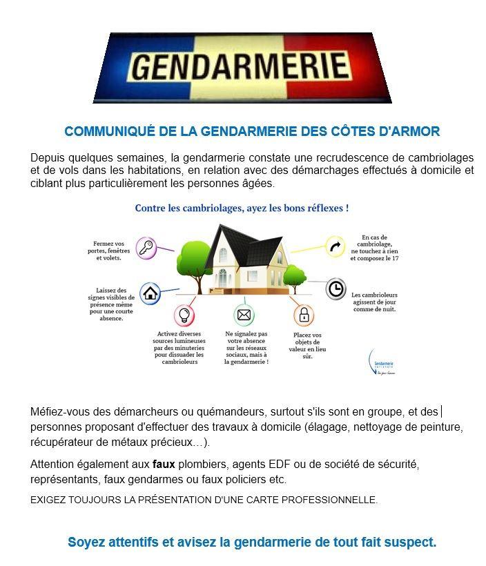 _copie-0_gendarmerie
