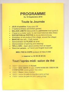 programme-fete-18-sept-2016-001