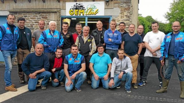 300-pilotes-attendus-l-enduro-moto-du-18-juin_0