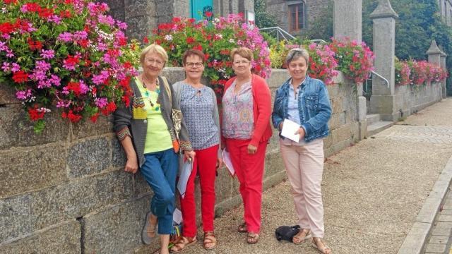 le-palmares-du-fleurissement-communal