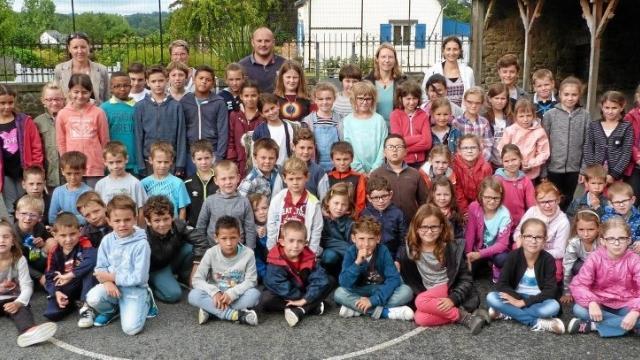 une-belle-rentree-pour-le-regroupement-pedagogique