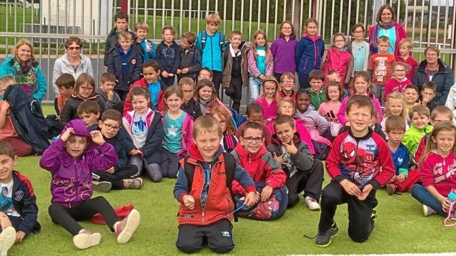 les-ecoliers-participent-une-rencontre-sportive
