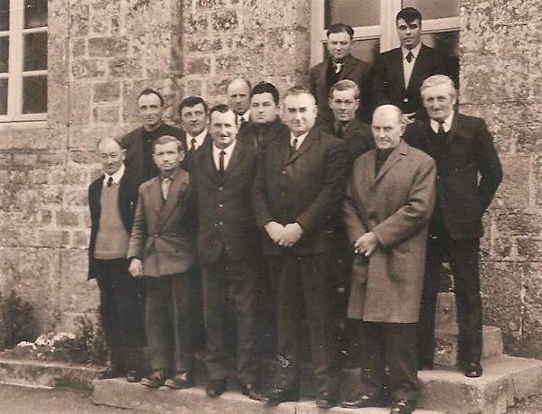 conseil municipal 1971 002